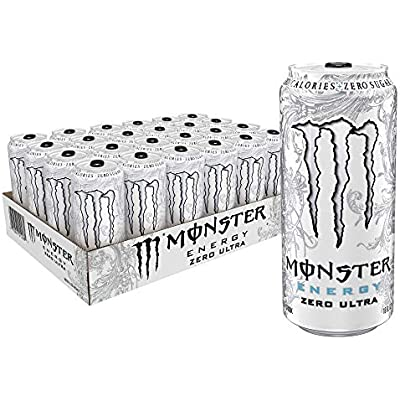 monster-energy-zero-ultra-sugar-free