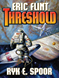 Threshold (Boundary Series Book 2)