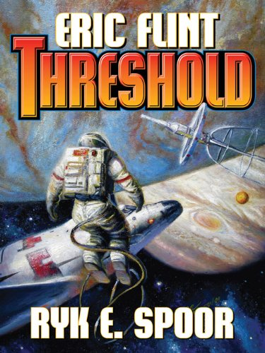 threshold-boundary-series-book-2