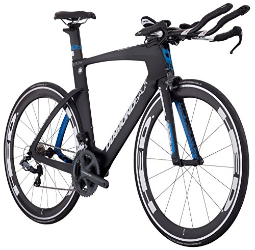 51wE0yIGq2L Best Triathlon Bike for Beginners
