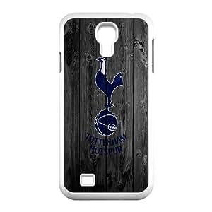 Samsung Galaxy S4 I9500 Phone Case Tottenham Hotspur SA81586