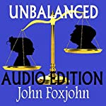Unbalanced | John Foxjohn