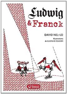 """Afficher """"Ludwig & Franck"""""""