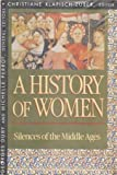 A History of Women in the West, , 0674403711