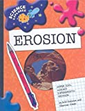 Super Cool Science Experiments, Ariel Kazunas and Charnan Simon, 1602795258