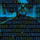 Vegir (Featuring Tony Levin)