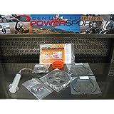 Genuine KTM Rekluse EXP Automatic Clutch 13-15 250SX / 300XC XCW 54832900300
