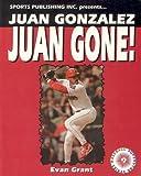 Juan Gonzalez, Evan Grant, 1582610487