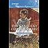 The Kentucky Cowboy's Baby (Angel Crossing, Arizona)