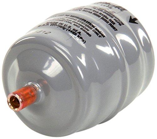 Sporlan C-052S, 1/4 Solder Filter Dryer