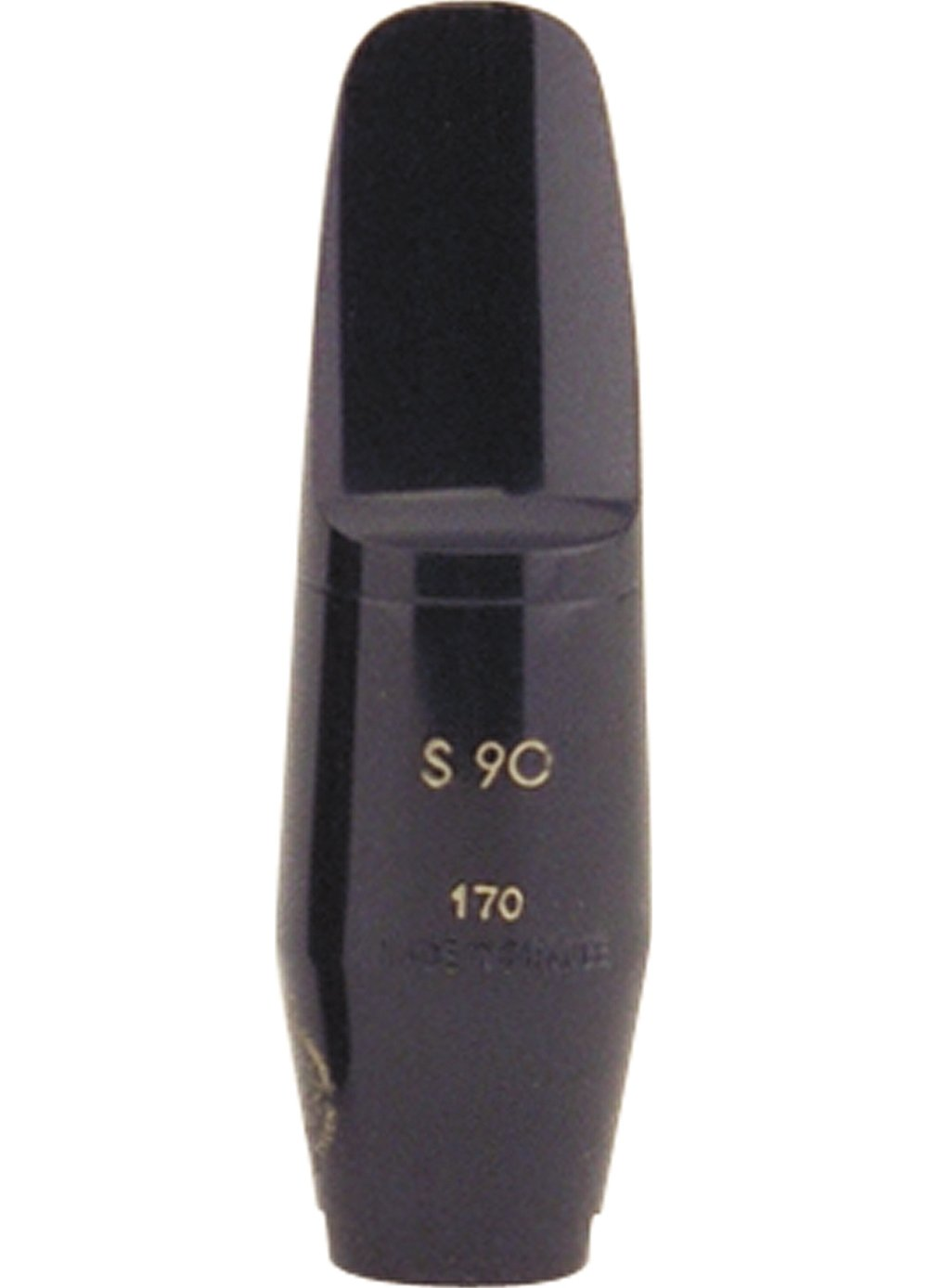 Selmer Tenor Saxophone Mouthpiece (S414180)