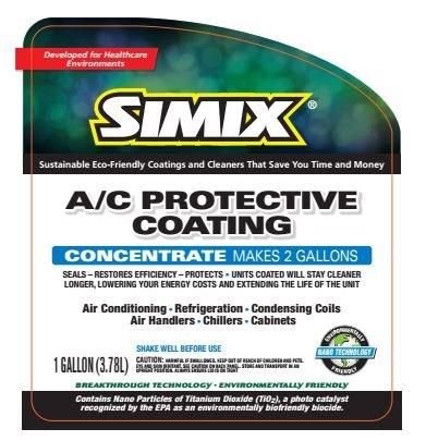 simix-a-c-protective-coating