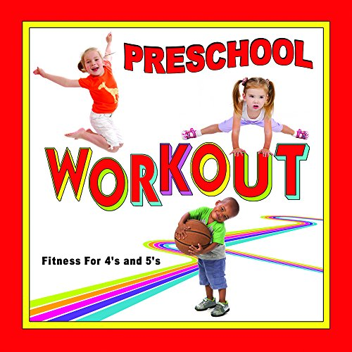 Preschool Workout