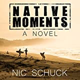 Native Moments