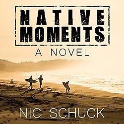 Native Moments