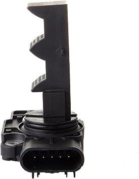 For Chevy Express 2500 GMC Savana 2500 Mass Air Flow Sensor Delphi AF10061