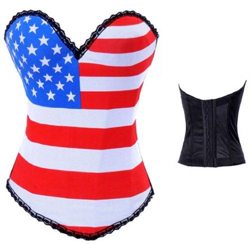 Schöne art zwangsjacke, die perfekte Frau Gute figur aus the Frau In den Vereinigten Staaten