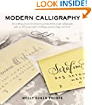 Modern Calligraphy: Everything You Ne...