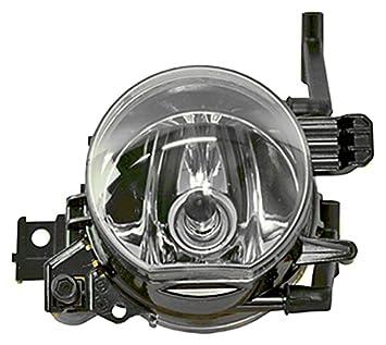 HELLA 1N0 354 686-021 Nebelscheinwerfer rechts