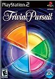 Trivial Pursuit - PlayStation 2