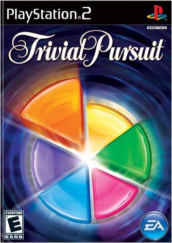 trivial-pursuit-playstation-2