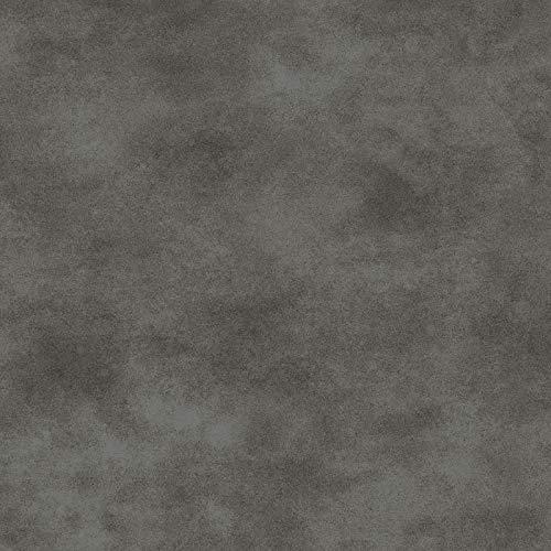 - Shadow Play Fabric, 513-KK2, Rich Dark Gray Tonal, Maywood, 100% Cotton, by The Yard
