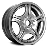 #3: Replacement ALY59344U10-17