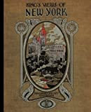 King's Views of New York, , 1429098031