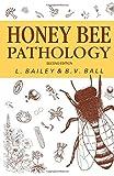 Honey Bee Pathology 9780120734818