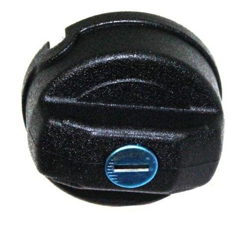 Kraftstoff AERZETIX 3800946206859 Tankdeckel