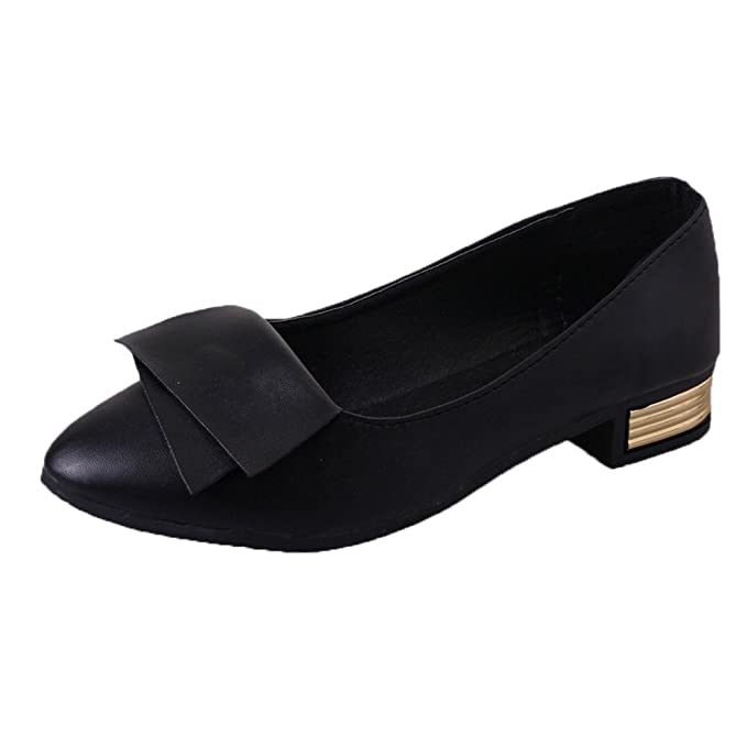 Modaworld scarpe❤️ Pantofole Donna estive Elegant Ciabatte