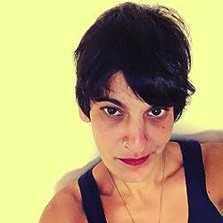 Daphne Kapsali