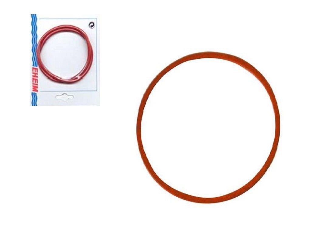 Eheim AEH7287148 bidone O-Ring 2217 per Acquario Pompa Acqua