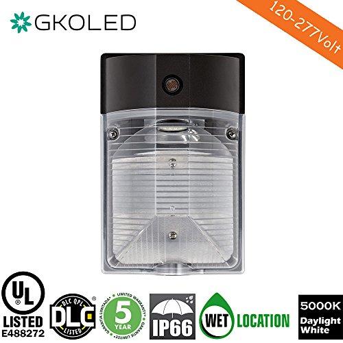 5600 kelvin light bulb - 8