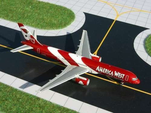 gemini-jets-gjawe554-america-west-boeing-757-football-team-charter-livery-1400-scale