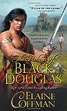 The Return of Black Douglas (Mackinnon-Douglas, Book 2)