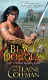 The Return of Black Douglas, Elaine Coffman, 1402250746
