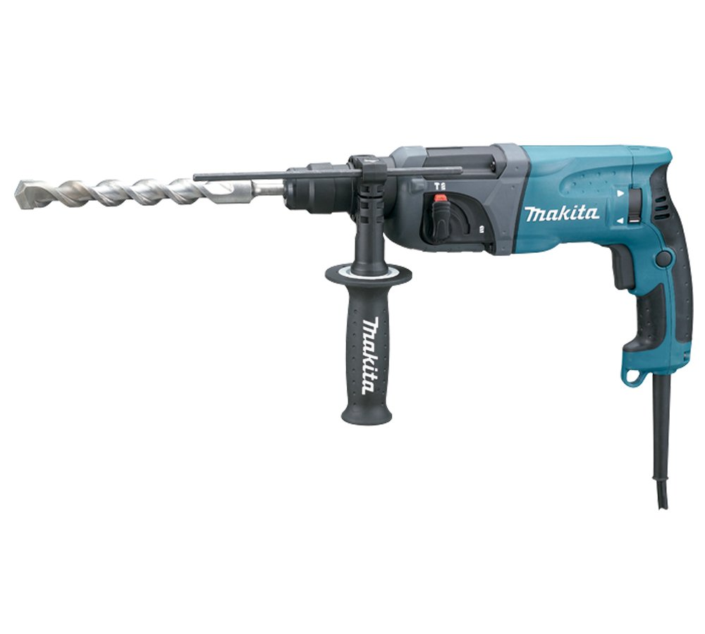 Makita HR2230 Perceuse à percussion filaire