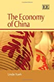 img - for Economy of China book / textbook / text book