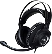 HyperX Gaming Headset Cloud Revolver para PC e PS4