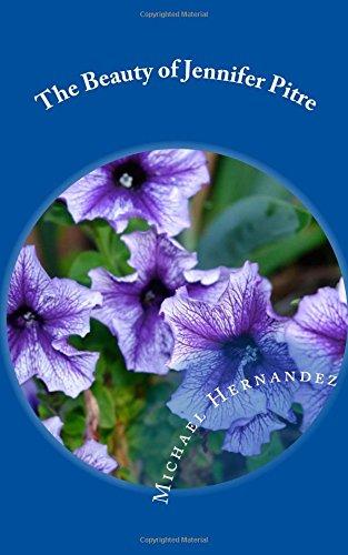 Download The Beauty of Jennifer Pitre ebook