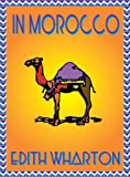 In Morocco