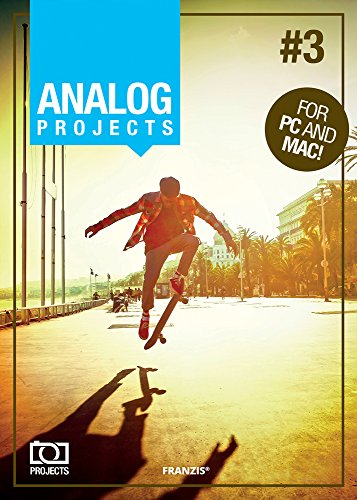 ANALOG projects 3 [Download]