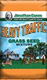Jonathan Green 11000 Heavy Traffic Fescue Grass Seed Mix, 7 Pounds
