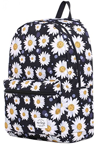 Daisy Laptop - hotstyle TRENDYMAX Cute Backpack for School | 16