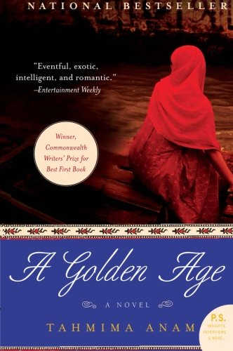 a-golden-age-a-novel