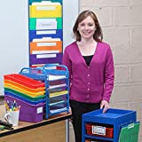 New Teacher More45;Storage Kit