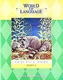 world of language practice bk consum se gr1