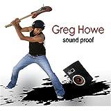 Sound Proof
