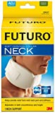 Futuro-Cervical-Collar-Adjustable